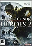 Medal Of Honor Heroes 2 (P.Clasico)