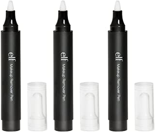 (3 Pack) e.l.f. Studio Makeup Remover Pen - EF85035