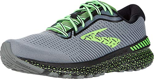 Our Pick: Brooks Adrenaline GTS 20