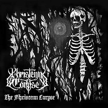 The Khristenn Corpse