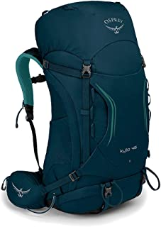 comprar comparacion Osprey Kyte 46 Hiking Pack Mujer