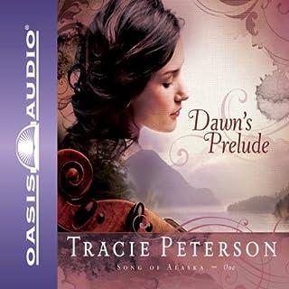 Dawn's Prelude cover art