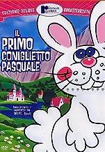 Il Primo Coniglietto Pasquale by Jules Bass