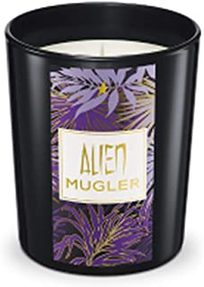 Thierry Mugler Alien candle 180gr