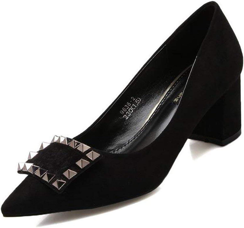 Niedrige Helfen Flachen Schuhe,Schwarz,39 (Farbe   Wie Gezeigt, Größe Größe Größe   Einheitsgröße)  53cc7e