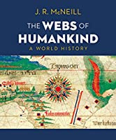 The Webs of Humankind + Access Card: A World History