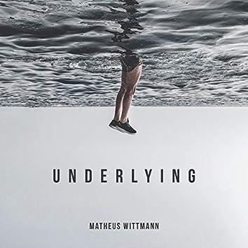 Underlying
