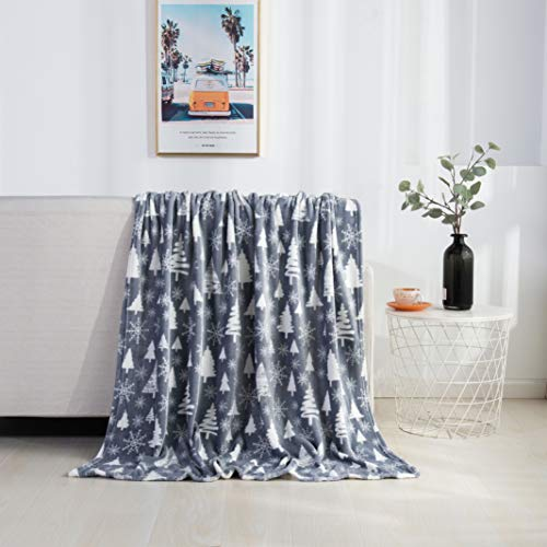 manta bajo arbol navidad fabricante Elegant Comfort Bespolitan