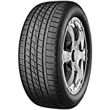 GOMME PNEUMATICI INCURRO ST430 ALL SEASON
