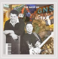 Best of Gns