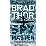 Spymaster: A Thriller (The Scot Harvath Series Book 17) (English Edition)