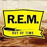 Out of Time (25th Ann)