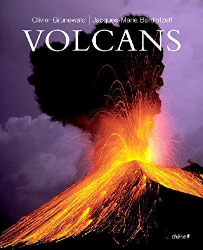 Mirror PDF: Volcans