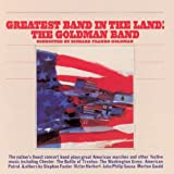 Foster: Santa Anna's Retreat from Buena Vista (from The Greatest Band in the Land; 2001 Digital Remaster)
