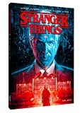 Stranger Things T02 Six (2)