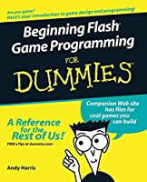 FlashGame Prgrmng For Dummies