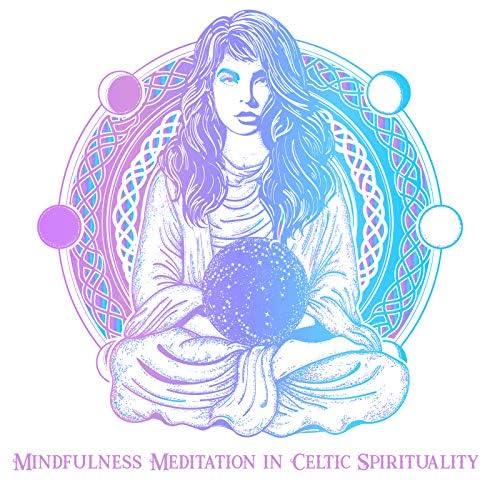 Meditation Music Zone, Mindfulness Meditation Music Spa Maestro & Relax musica zen club