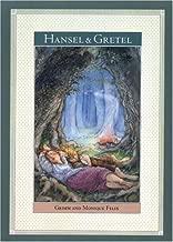Hansel & Gretel (Fairy Tales)