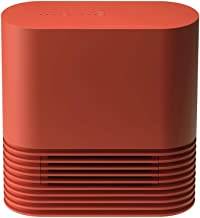 CPPI-1 CXLO Mini Calefactor Eléctrico,Termoventilador Calefactor Portatil Calefactor Cerámico Apto para Hogar/Baño/Oficina,Sobrecalentamiento/Descarga de energía,Operación fácil