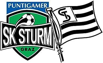 Suchergebnis Auf Für Sk Sturm Graz
