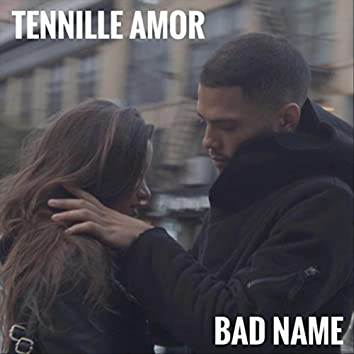Bad Name
