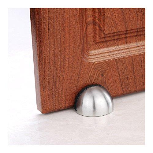 padlock purse lock come with key alloying silver 3.8cm x 2.2cm N60