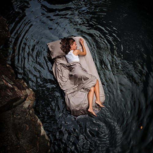 Entspannings und Schlaf Musik, Musique Pour Sommeil Profond & Musique pour dormir piano