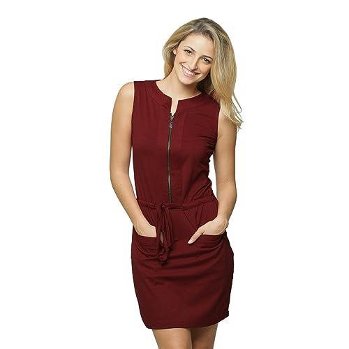 9499c6868 Women s Western Wear Dresses  Buy Women s Western Wear Dresses ...