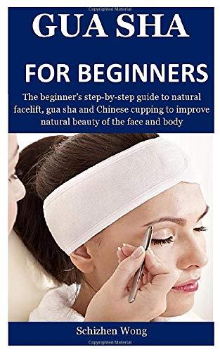 homenjoy disposable face masks