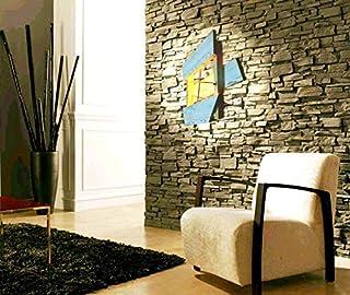WOOD & STONE Bazar APPLIQUE IN LEGNO DESIGN ESSENTIAL luce scale parete illuminazione arredamento