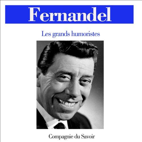 Don Camillo / Tartarin de Tarascon  By  cover art