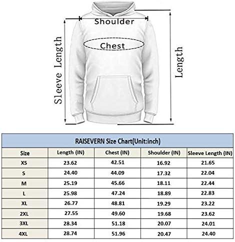 Cheap weed sweatshirts _image3