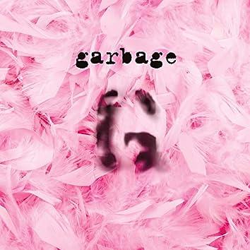 Garbage (20th Anniversary/Remastered)