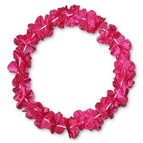 Hawaiikette pink, 12'er Pack