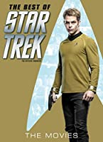 Star Trek: The Movies