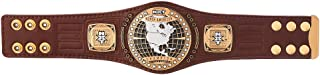 WWE NXT North American Championship Mini Replica Title
