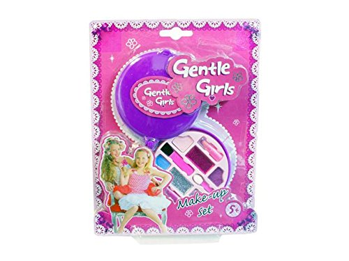 Ak Sport - 0531003 - Set De Maquillage - Gentle Girls