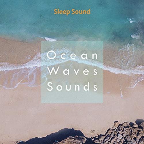 The Sleep Sound