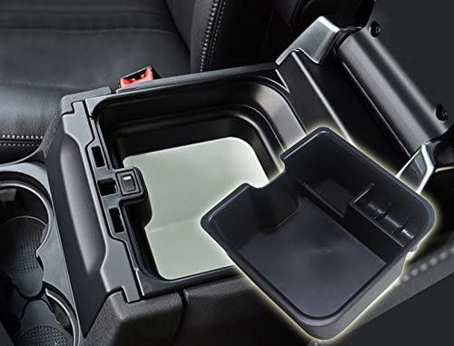 Discovery 4 Car Interior Accessories Side Back Door Storage Glove Box Organizer Holder 2PCS YUZHONGTIAN 2010-2016 For Land Rover LR4