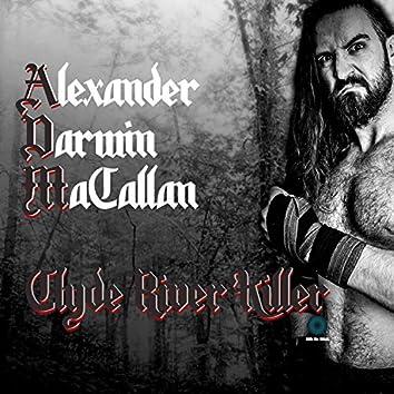 Clyde River Killer
