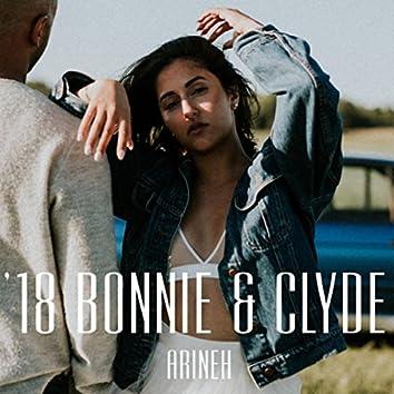 '18 Bonnie & Clyde