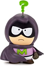 Best south park mysterion anime Reviews