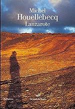 Lanzarote (I delfini. Best seller