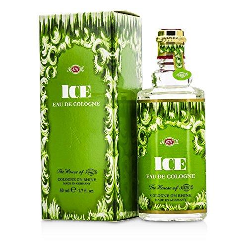 4711 Ice Eau De Cologne 50ml