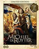 Admiral (2015) ( Michiel de Ruyter ) [ Origen Holandés, Ningun Idioma Espanol ] (Blu-Ray)