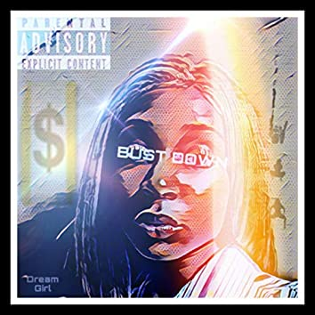 Bust Down (Remix)
