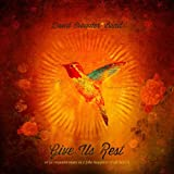 Give Us Rest Or (A Requiem Mass In C [The Happiest of All Keys]) von David Crowder Band