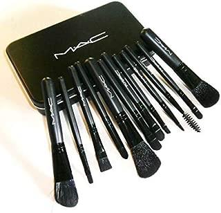 Mac Brushes set of 12