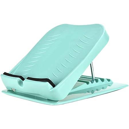 Besline リブ付きボード、フォルダー、リブ、家庭用、斜め、立っている、斜め、フィットネスペダル,家庭用,腰痛対策,運動機器, 足首, アキレス腱, 伸ばし, 健康器具