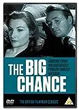 The Big Chance [DVD] [Reino Unido]